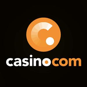casinocom casino