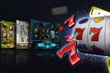 online-slot-tournaments